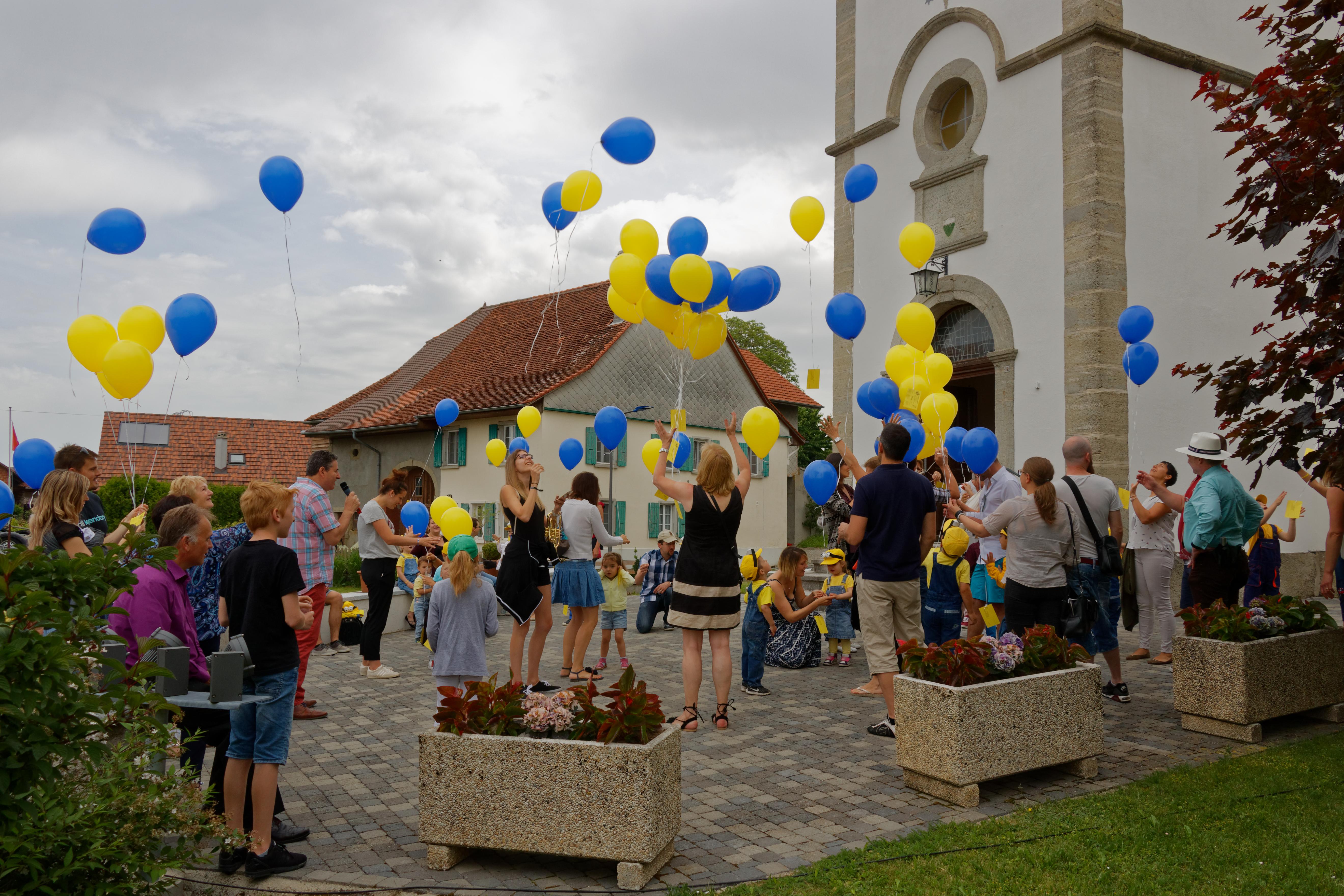 2018.05.26_Inauguration photos J.-D. Völlmy