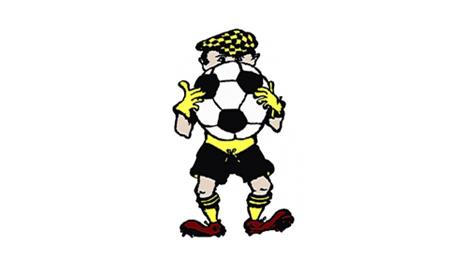 Football Club Donneloye