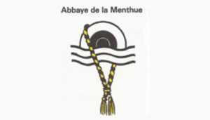 Abbaye de la Menthue